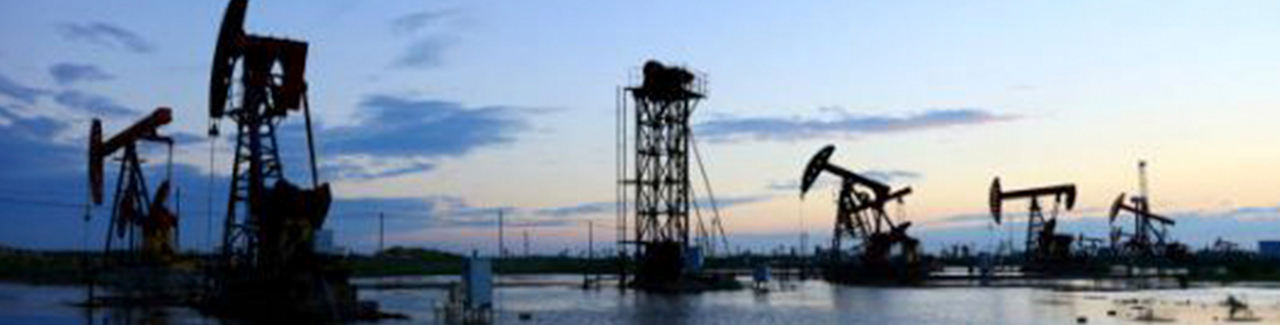 oil_and_gas_pic_1